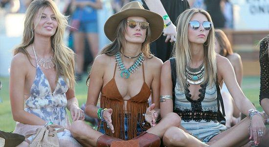 ou draguer en festival Où Draguer et Rencontrer des Femmes… 7 Lieux de Rencontres quand On n'Aime Pas les Bars et les Boîtes
