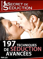 197 05 format pub Introduire un kiss close