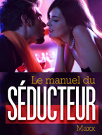 Manuel Seducteur plat01 Comment draguer en club ?