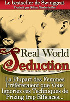 RealWorldSeduction cover bandeau Comment trouver son style vestimentaire ?