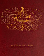 Revelation Cover600x800 1 er Les baskets personnalisables