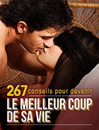 couv ebook homme mini Kiss Close : lArt de bien Embrasser...