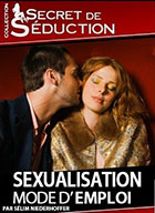 ebook sexualisationtiny Lettre d'Amour à mes Plans Culs...