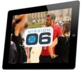 iPad packshot member1 Aborder une fille : le best of