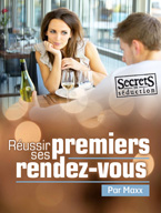 rdv Comment réussir un speed dating