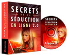 secrets medium L'art de draguer online