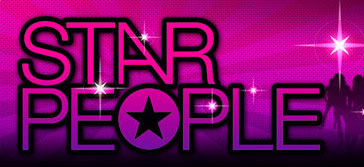 star people On the Radio!