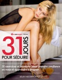 31jours catalogue art Guides de Séduction Recommandés