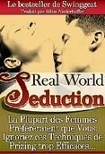 RealWorld Guides de Séduction Recommandés