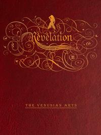 250-revelation