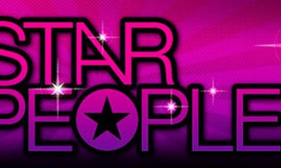 star-people