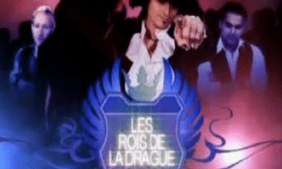 rois-de-la-drague-mtv