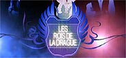 roisdeladrague Les Rois de la Drague : MTV séductrice