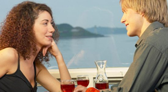tips for guys interested in dating single moms