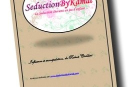 ebook_seduction_by_kamal