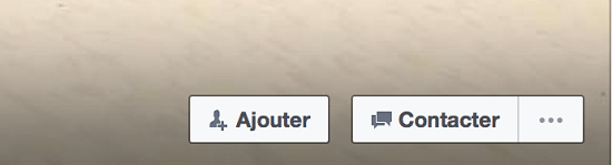 ajouter-fille-facebook