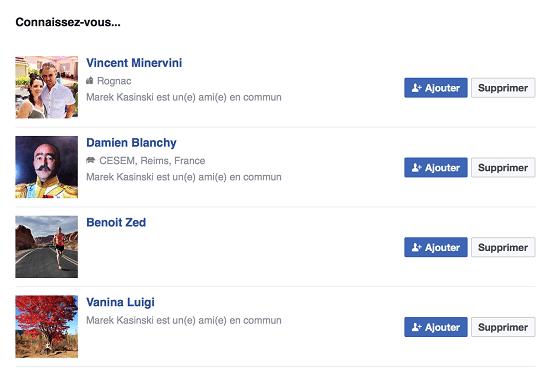 draguer-une-fille-facebook
