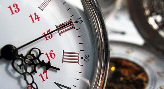 choisir montre
