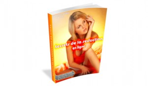 Seduction en ligne