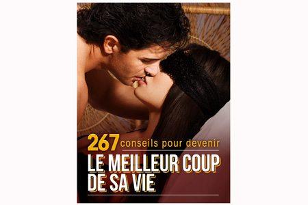Couv-MeilleurCoup-plat