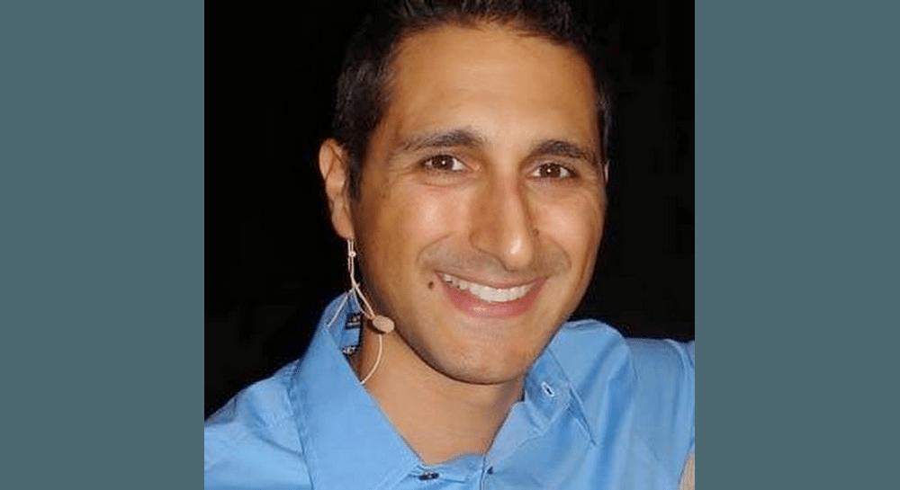 Conseils de rencontres par David DeAngelo