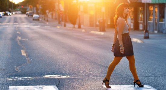apprendre a seduire dans la rue