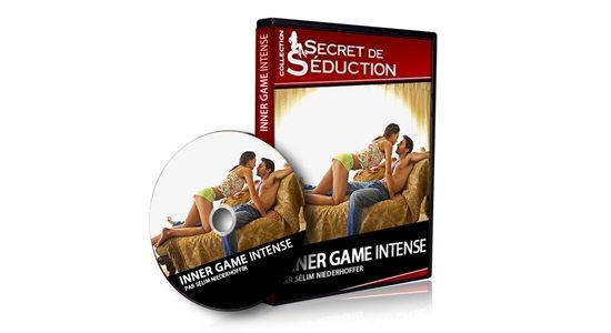 inner game intense