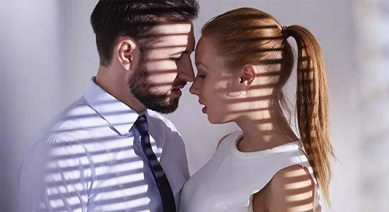 collegue-bureau-amant-infidelite