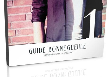 Guide Bonne Gueule