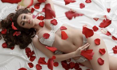 saint-valentin-originale