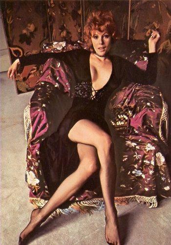 James Bond Girl : élisez la plus belle