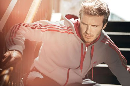 Look sport Adidas Musclez votre game : comment draguer à la muscu ?