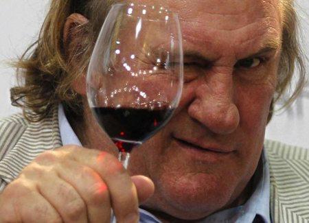 vous allez enfin vous y connatre en vin
