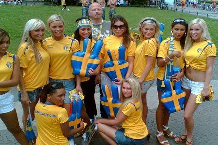 Artdeseduire-Anna-Suède