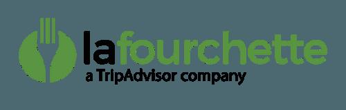 logo-la-fourchette