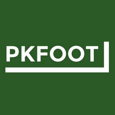 logo_pkfoot