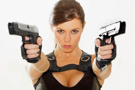 10 phrases femme en colère