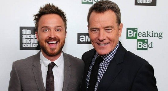 Breaking-Bad-premiere-Walter-Cranston-Aaron-Paul