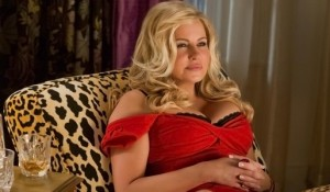 Jennifer-Coolidge-Stiflers-Mom-in-American-Reunion-2012-2048x1536-wide-wallpapers.net