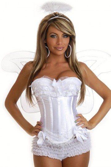 costume-fantasy-fff2-daisy-1547white