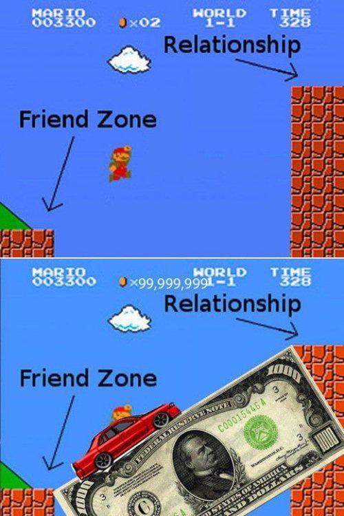friendzone-reseaux-sociaux-3
