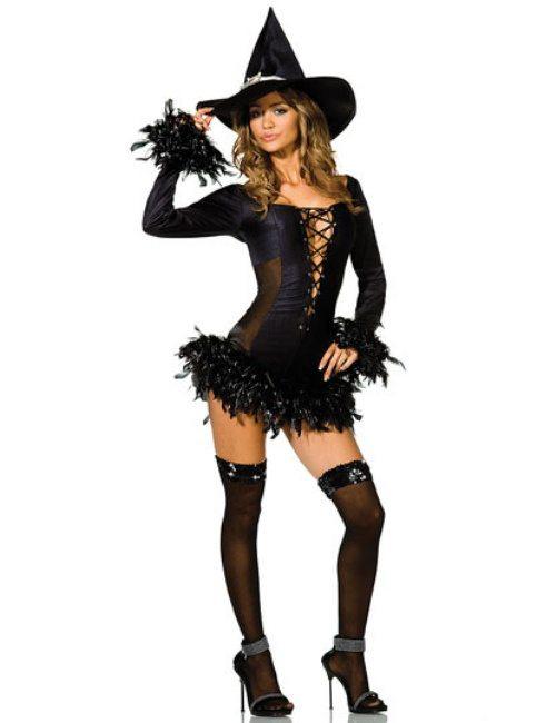 halloween-girls-10_30_12-500-68.jpg-w=500&h=650