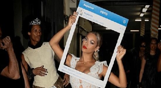 Draguer-sur-Instagram-selfie