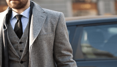 manteau-dhiver