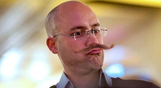 moustache-movember