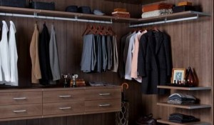 wardrobe-essentials-for-men