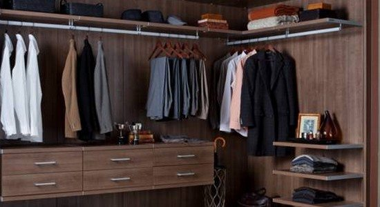 wardrobe essentials for men Les Indispensables du Vestiaire Masculin