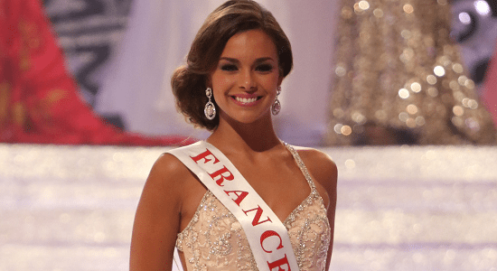 Miss-France-2014-TAHITI