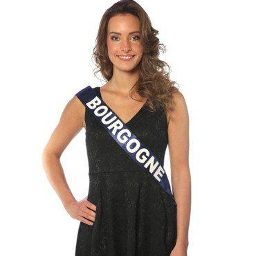 miss-bourgogne-11033244tdubk_2041
