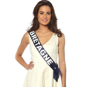 miss-bretagne-11033247ctlrf_2041